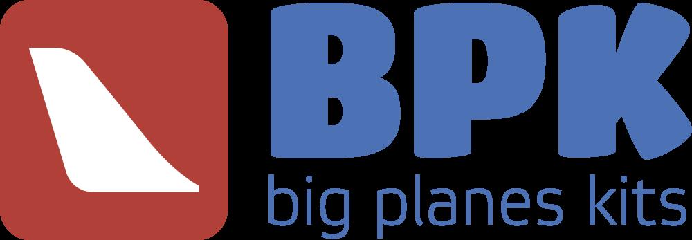 bigplaneskits.com