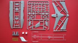BPK CRJ-100