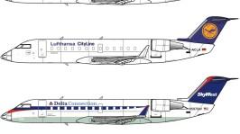 CRJ100 72 coloreng