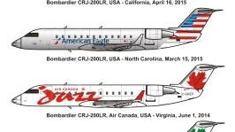CRJ-200_72 paint