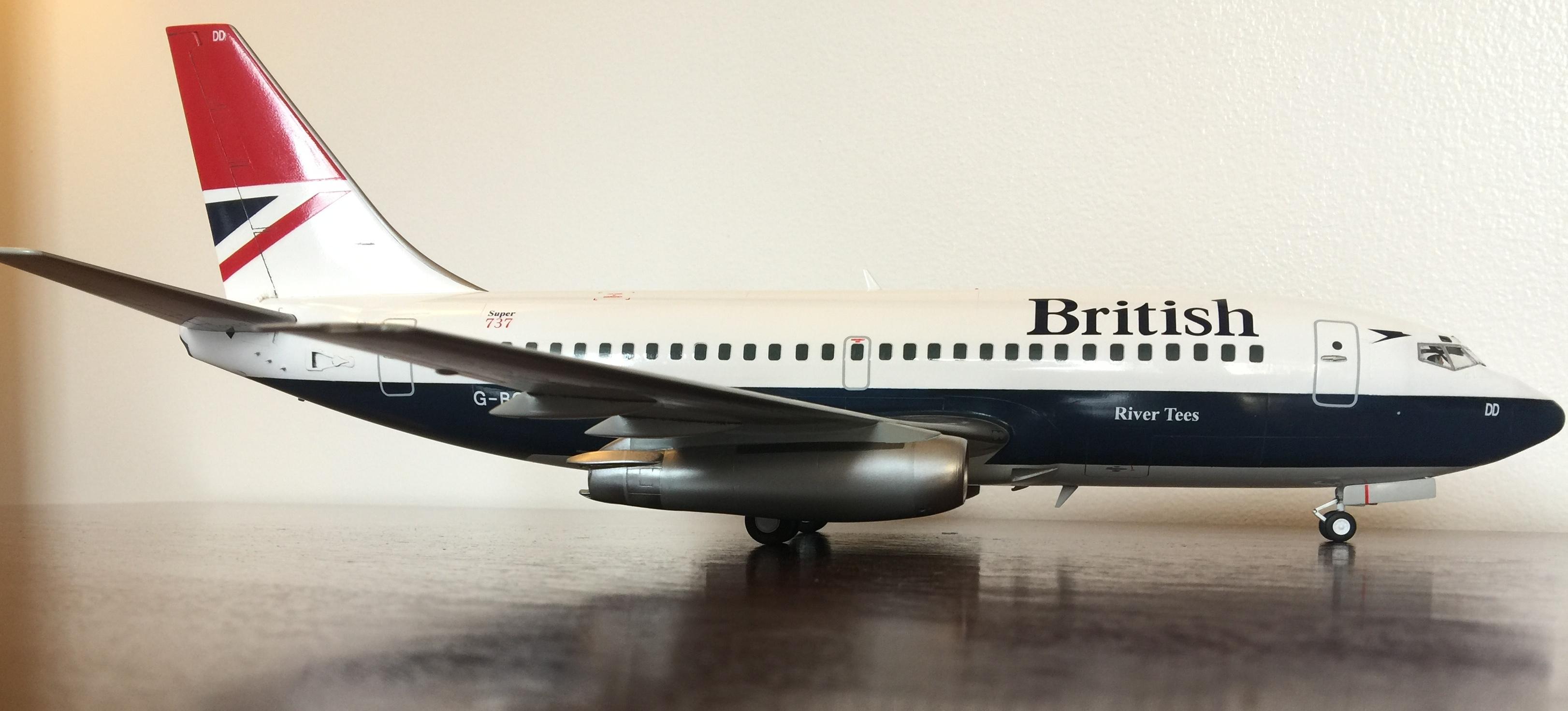 737-stbd-side
