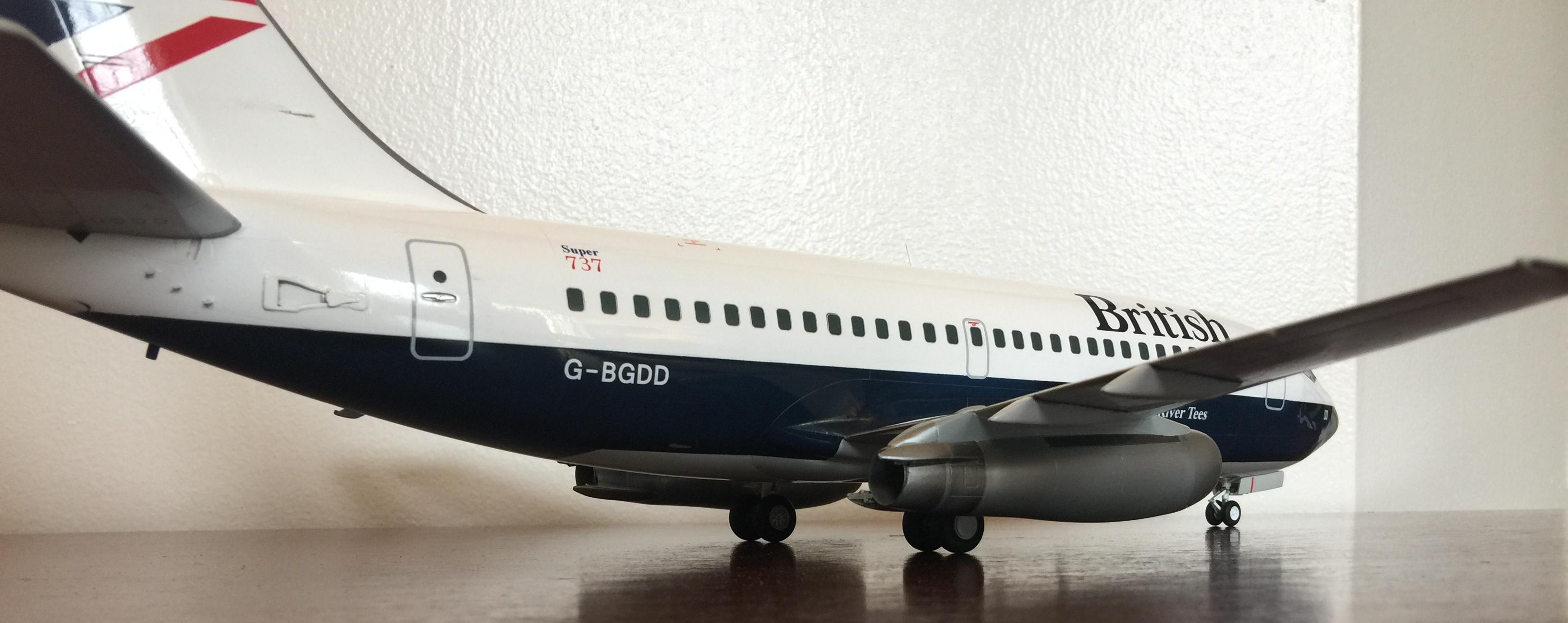 737-stbd-rear-qtr-low